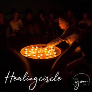 Healingcircle
